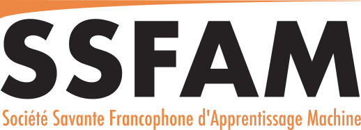 Société Savante Francophone d'Apprentissage Machine