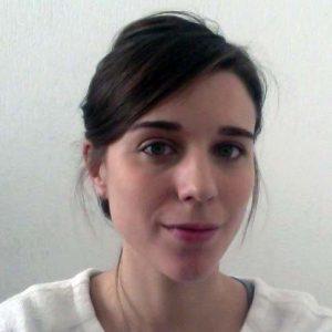 Charlotte Laclau