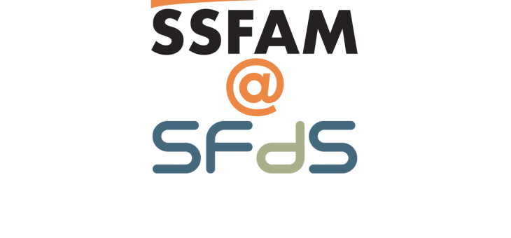 Session SSFAM@SFdS