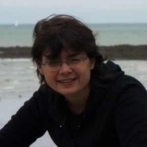Marianne Clausel